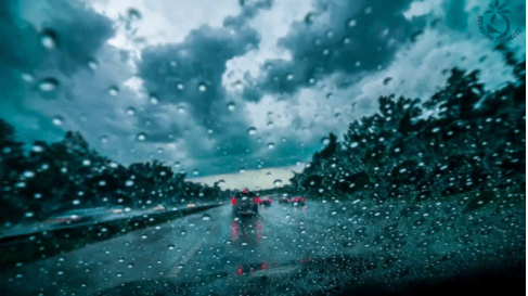 April Showers Bring May Flowers: Let's Make Sure Your Windshield Wipers are Ready